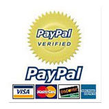 Paid by Paypal