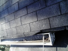 Kennesaw's Best Gutter Cleaners can repair gutter problems.